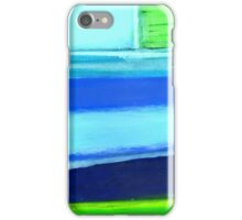 Pastel Painting 14 iPhone Case/Skin