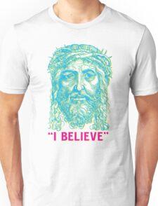 Thorns of Jesus Unisex T-Shirt