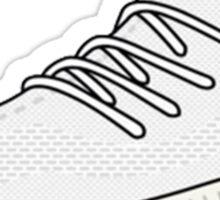 yeezy boost 350 beluga Sticker