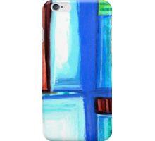 Pastel Painting 20 iPhone Case/Skin