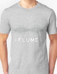 flume & glases  T-Shirt