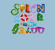 Splendour in the Grass  Unisex T-Shirt