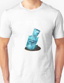 Swole Souls - Prepare to Lift T-Shirt