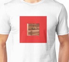 05 LeMans - Vintage 04 Unisex T-Shirt