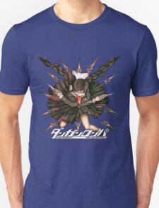 Danganronpa 3 T-Shirt