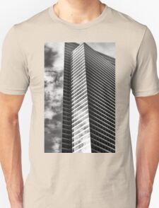 Light and Lines T-Shirt