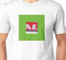 55 LeMans2 - TOTAL 3 Unisex T-Shirt