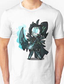 Dota 2 - Phantom Assassin T-Shirt