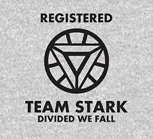 Registered Team Stark 2016 Classic T-Shirt