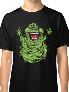 Pure Ectoplasm Classic T-Shirt