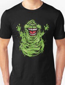Pure Ectoplasm T-Shirt