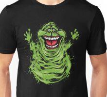 Pure Ectoplasm Unisex T-Shirt