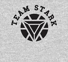 Team Stark Civil War Classic T-Shirt