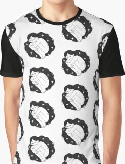 Little Space Graphic T-Shirt