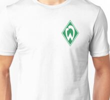 SV Werder Bremen Unisex T-Shirt