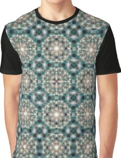 Bulls Eye Graphic T-Shirt
