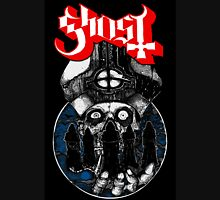 GHOST BC TOUR HAND Unisex T-Shirt