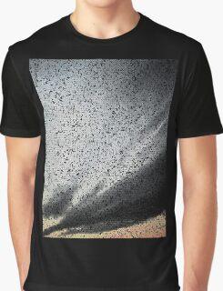Choppy Sky Graphic T-Shirt