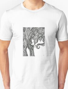 Willow Tree G Pollard T-Shirt