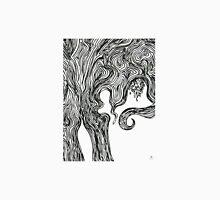 Willow Tree G Pollard Unisex T-Shirt