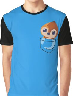 Pepe! Graphic T-Shirt