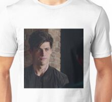 Alexander Lightwood Unisex T-Shirt