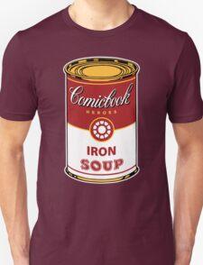 Iron Soup T-Shirt