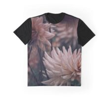 Softness Graphic T-Shirt