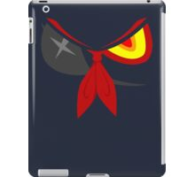 Kill La Kill - Senketsu iPad Case/Skin
