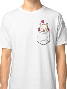 Kupocket Classic T-Shirt