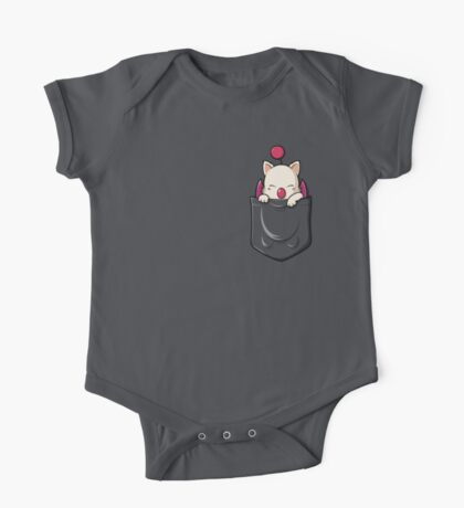 Kupocket Kids Clothes