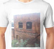 Renovation Needed Unisex T-Shirt