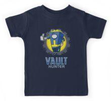 V4LT-80Y Kids Clothes