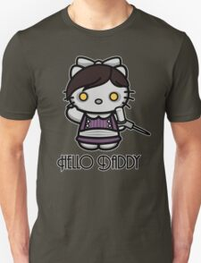 'ello Daddy T-Shirt