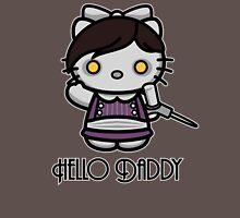 'ello Daddy T-Shirt