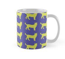 servals Mug