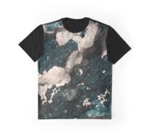 natural stone, pattern Graphic T-Shirt