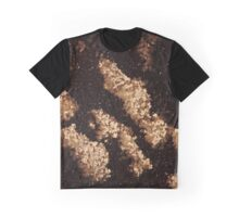 pattern, natural stone Graphic T-Shirt