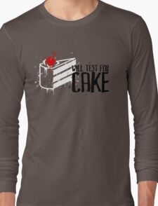 Conundrums for Confectioneries T-Shirt
