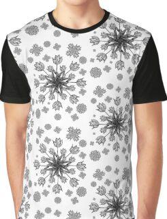 Olinda Tulip Graphic T-Shirt