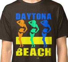 Daytona Beach Classic T-Shirt