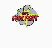 OLPL Fan Fest  T-Shirt