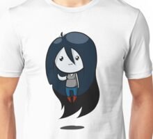 ❤️Chibi Marceline❤️ Unisex T-Shirt