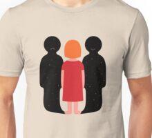 Inseparable Unisex T-Shirt