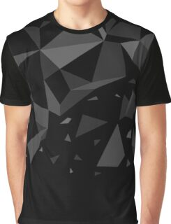 Decadence Graphic T-Shirt