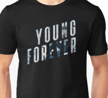 BTS - Young Forever Jungkook Unisex T-Shirt