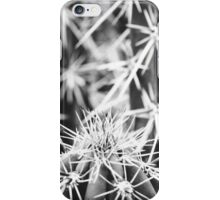 Spine Tingling iPhone Case/Skin