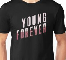 BTS - EPILOGUE : Young Forever Unisex T-Shirt