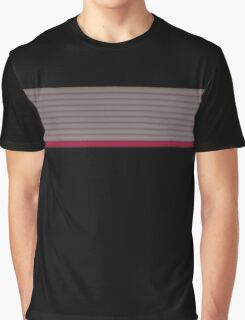 Europower Graphic T-Shirt
