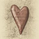 Hear My Heart by Madeleine Forsberg